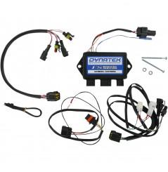 Boitier CDI Programmable SSV DYNATEK pour Polaris RZR 800 (08-10)