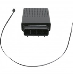 Boitier CDI SSV DYNATEK pour Arctic Cat Prowler 650 (06-09)