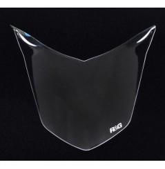Protection d'optique avant R&G pour GSX-S 750 (17-18)