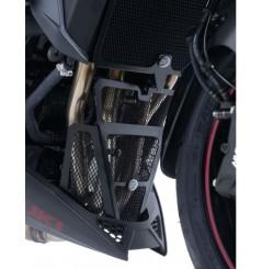 Protection de Collecteur R&G pour GSX-S 750 (17-20)