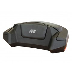 Top Case Quad Rigide ART EXPEDITION BZ 15000