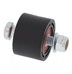 Roulette de Chaîne inférieur All Balls pour Honda CR125 R (00-04) CR250 R (99-01)