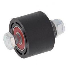 Roulette de Chaîne supérieur All Balls pour Honda CRF250 X (04-17)