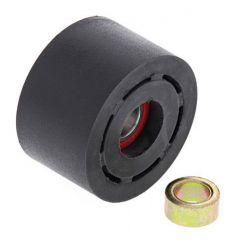 Roulette de Chaîne supérieur All Balls pour CRF250 R (10-18) CRF450 R (05-20)