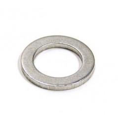 Joint de Vidange Moto, Diamètre intérieur 8, 10, 12, 14, 16, 20 ou 22mm