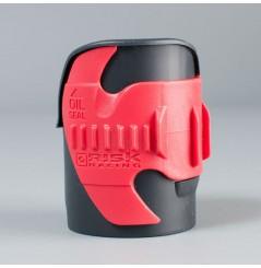 Risk Racing Seal Doctor, nettoyeur de joints spi de fourche Ø35-45mm
