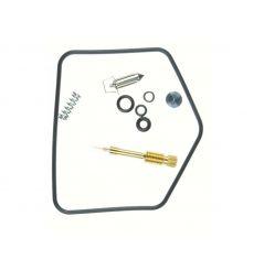 Kit Réparation Carburateur Tourmax pour Kawasaki KX125 (99-00) KX250 (99-07)