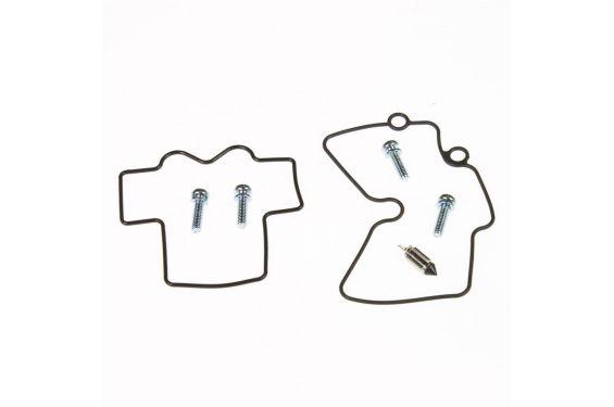 Kit Réparation Carburateur Tourmax pour KTM SX-F250 (06-10) SX-F450 (07-10) SX-F505 (08-09)