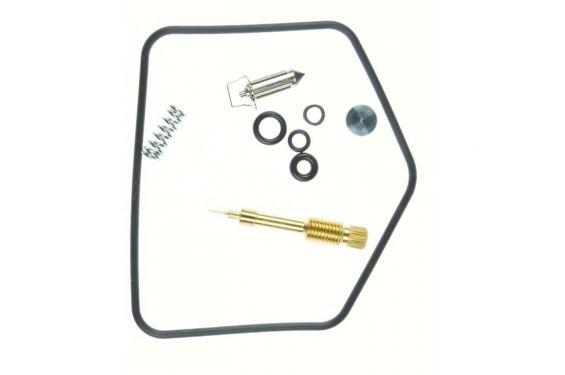 Kit Réparation Carburateur Tourmax pour Yamaha YZ250 (00-13)