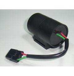 Condensateur pour Honda CRF450 R (09)