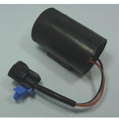 Condensateur pour Husqvarna FC250 (14-18) FC350 (14-18) FC450 (14-18)