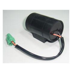 Condensateur pour KTM SX-F250 (11-18) SX-F350 (11-18) SX-F450 (13-18)