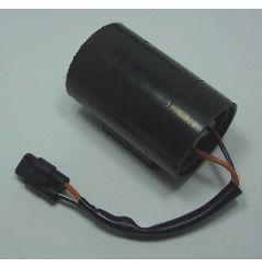 Condensateur pour Suzuki RM-Z250 (10-12) RM-Z450 (08-12)