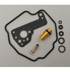 Kit Réparation Carbu. pour Yamaha V-Max 1200 (86-03)