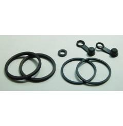 Kit réparation étrier de frein arrière moto pour Suzuki TL 1000 S (97-01) TL 1000 R (98-02)