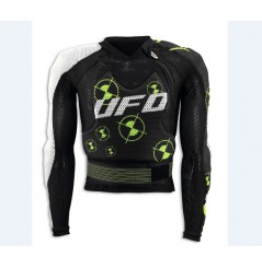 Gilet de Protection UFO ENIGMA  L-XL