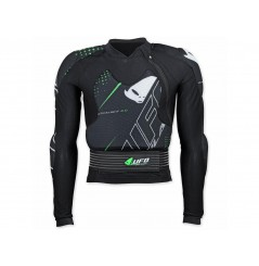 Gilet de Protection UFO ULTRALIGHT 2.0 T. S