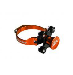 Kit Départ SCAR pour Husqvarna TE125 (14-19) TE250 (14-19) TE300 (14-19)