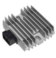 Redresseur / Régulateur Quad TECNIUM pour Suzuki King Quad 400 (08-11)