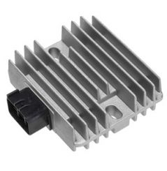 Redresseur / Régulateur Quad TECNIUM pour Suzuki King Quad 450 (07-09)