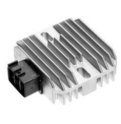 Redresseur / Régulateur Quad TECNIUM pour Suzuki LT-R 450 (06-09)