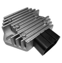Redresseur / Régulateur Quad TECNIUM pour Honda TRX 450 (98-10)