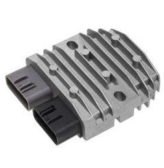 Redresseur / Régulateur Quad TECNIUM pour Honda TRX 650 (03-05) TRX 680 (06-14)
