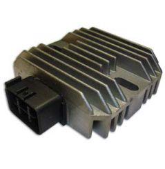 Redresseur / Régulateur Quad TECNIUM pour Honda TRX 250 (97-11)