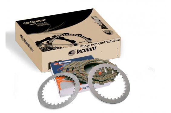 Kit Embrayage moto Tecnium pour 900 Hornet (02-07) CBR900RR (98-99)