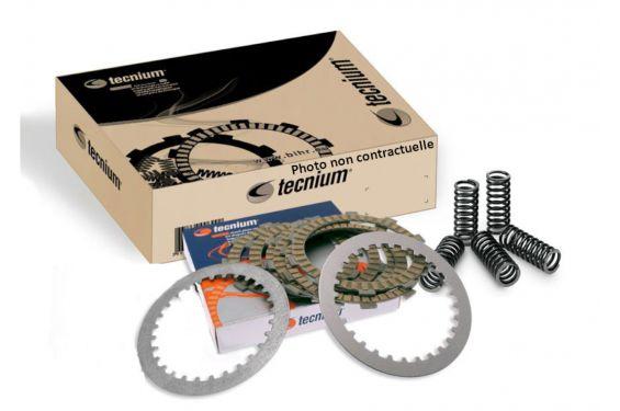 Kit Embrayage moto Tecnium pour Yamaha R6 (06-16)