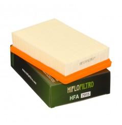 Filtre à air HFA7915 pour R 1250 GS (2019) R 1250 R (2019) R 1250 RS (2019) R 1250 RT (2019)