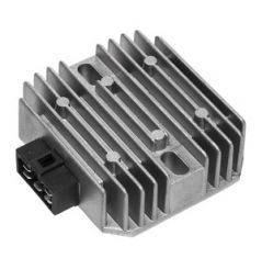 Redresseur / Régulateur Moto pour Thundercat 600 (95-02) YZF-R6 (99-02) Thunderace 1000 (98-01) YZF-R1 (99-01)
