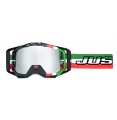Masque Moto Cross JUST1 IRIS ITALIA