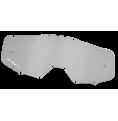 Ecran Fumé pour Masque Moto Cross JUST1 IRIS