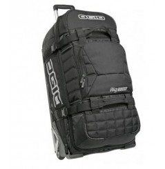 Valise Souple Trolley OGIO RIG 9800 STEALTH