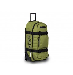 Valise Souple Trolley OGIO RIG 9800 ARMY GREEN
