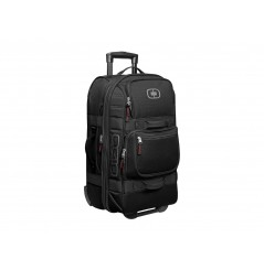 Valise Cabine Souple Trolley OGIO ONU-22 BAG STEALTH