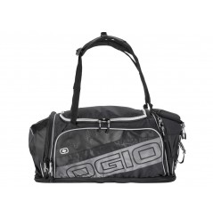Sac de Sport OGIO GRAVITY DUFFLE BAG STEALTH