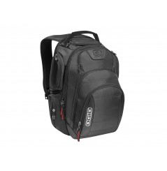 Sac à Dos OGIO REV PACK STEALTH