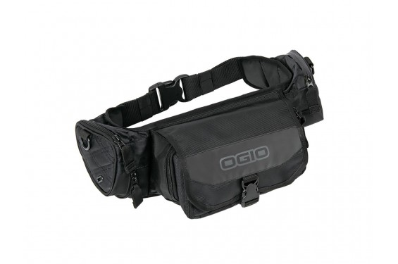 Sacoche à Outils OGIO MX450 TOOL PACK STEALTH