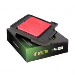 Filtre à air HFA4921 pour Yamaha MT09 (14-20)
