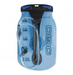Poche à Eau - Réservoir Hydratation OGIO 2 Litres