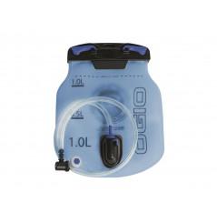Poche à Eau - Réservoir Hydratation OGIO 1 Litre
