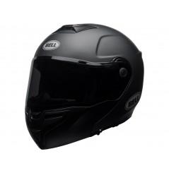 Casque Moto Modulable BELL SRT MODULAR SOLID Noir Mat 2021