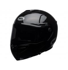 Casque Moto Modulable BELL SRT MODULAR Noir 2020
