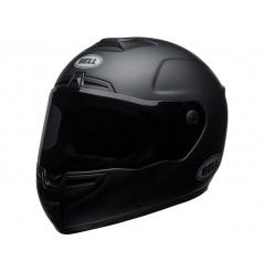 Casque Moto BELL SRT Noir Mat 2020