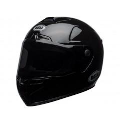 Casque Moto BELL SRT Noir