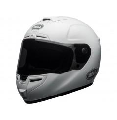 Casque Moto BELL SRT Blanc