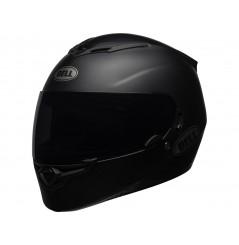 Casque Moto BELL RS-2 SOLID MATTE BLACK 2020
