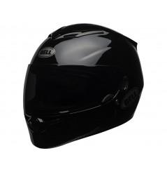 Casque Moto BELL RS-2 Noir